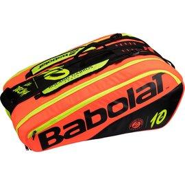 Babolat Babolat Pure Decima 12 Racket Bag (2018)