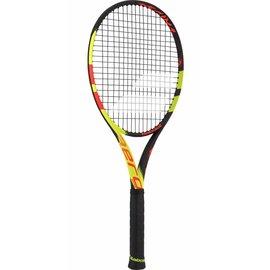 Babolat Babolat Pure Aero Decima Tennis Racket (2018)