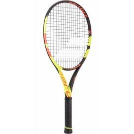 "Babolat Babolat Pure Aero Decima Junior 26"" Tennis Racket (2018)"