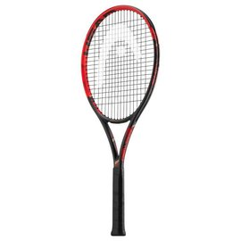 Head Head IG Challenge Pro Tennis Racket, Red (2018)