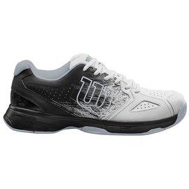 Wilson Wilson Mens Kaos Stroke Tennis Shoes (2018)