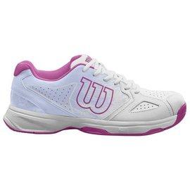 Wilson Wilson Kaos Stroke Ladies Tennis Shoe (2018)