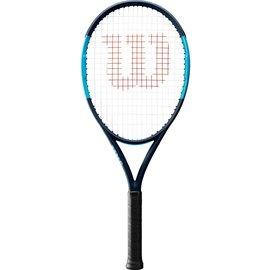 Wilson Wilson Ultra 110 Tennis Racket (2018)