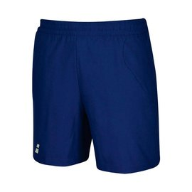 Babolat Babolat Junior Core Shorts (2018)