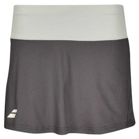 Babolat Babolat Junior Core Skort (2018)