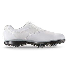 FootJoy eMerge Ladies Golf Shoe (2018)