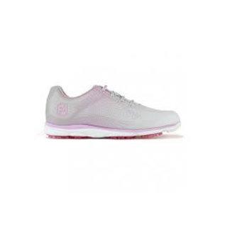 Footjoy Footjoy Ladies emPOWER Golf Shoe