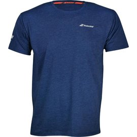 Babolat Babolat Junior Core Tee (2018)