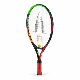 Karakal Karakal junior Flash Tennis Racket (2018)