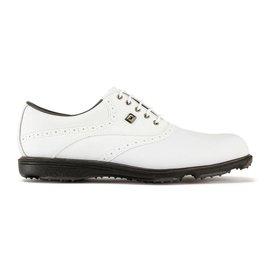 Footjoy Footjoy Gents Hydrolite Golf Shoes, White (2018)