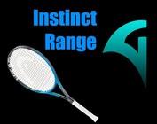 Instinct Range