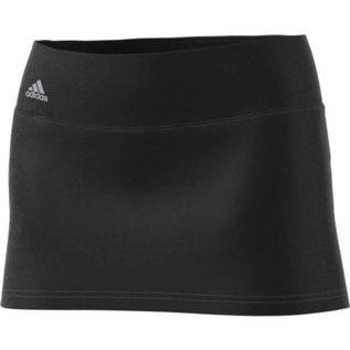 Adidas Adidas Ladies Advantage Skort Black (2018)