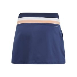 Adidas Adidas Ladies Club Skort - Indigo (2018)