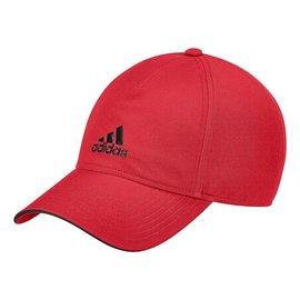 Adidas Adidas Climalite Cap - Various Colours (2018)