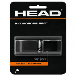 Head Head Hydrosorb Pro Replacement Grip (2018)