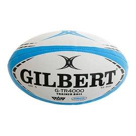 Gilbert Gilbert G-TR4000 Sky Blue, Size 5