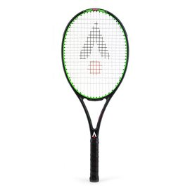 Karakal Karakal Black Zone 260 Tennis Racket (2018)