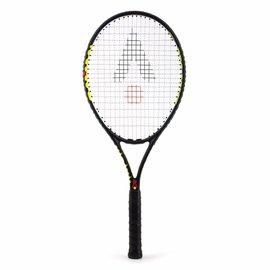 Karakal Karakal Pro Comp Tennis Racket (2018)
