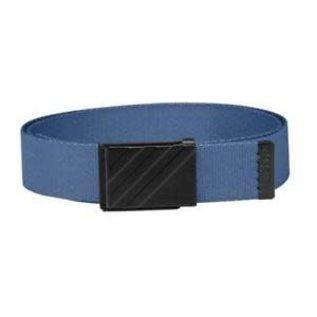 Adidas Adidas Webbing Belt (2018)
