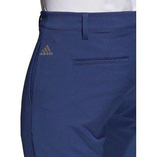 Adidas Adidas Mens ULT 365 Short,Navy (2018)