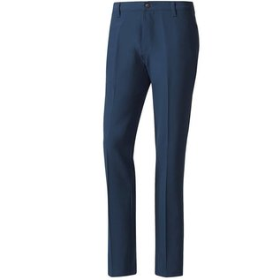 Adidas Adidas Mens 3 Stripe APR Pants, Navy/Grey (2018)