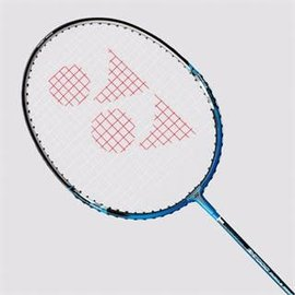 Yonex Yonex B7000 Badminton Racket, Blue (2018)