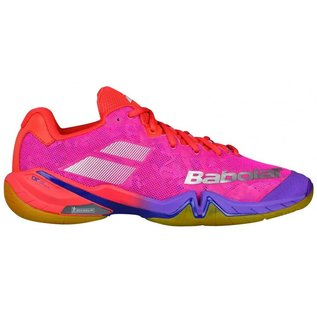 Babolat Babolat Shadow Tour Ladies Indoor Shoe (2018)