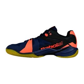 Babolat Babolat Shadow Spirit Mens Indoor Shoe (2018)