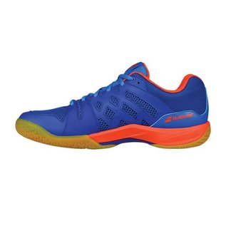 Babolat Babolat Shadow Team Mens Indoor Shoe (2018)