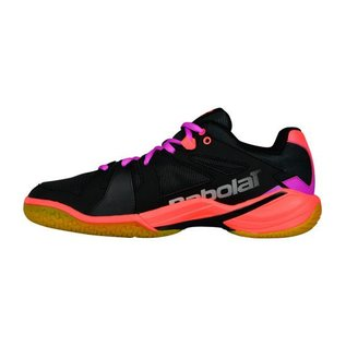 Babolat Babolat Shadow Spirit Ladies Indoor Shoe (2018)