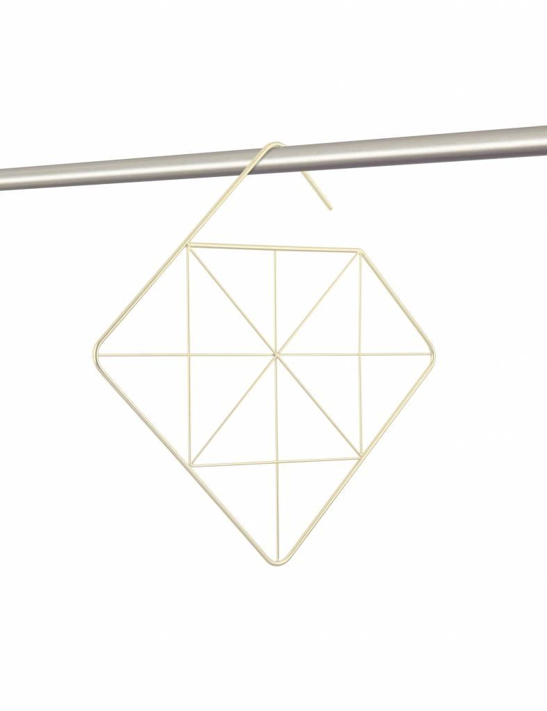 """Sjaal- & accessoirehanger """"Pendant"""""""