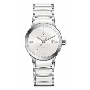 RADO Centrix Automatic Ladies Watch