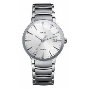 RADO Centrix Automatic Stainless Steel Men's Watch