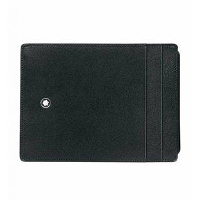 Montblanc Meisterstück Pocket 4cc met ID Card Holder Montblanc