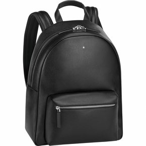 Montblanc Sartorial Backpack Dome Small Montblanc