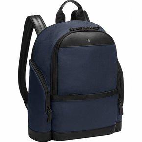 Montblanc Nightflight Backpack Medium Montblanc