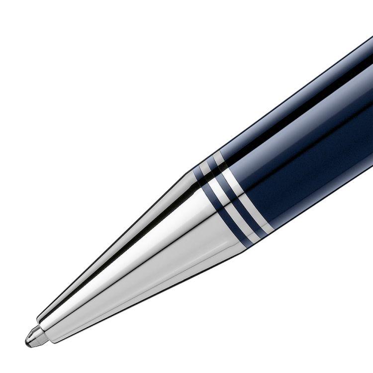 Montblanc John F. Kennedy Special Edition Ballpoint Pen Montblanc