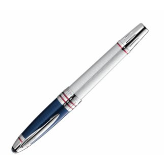 Montblanc John F. Kennedy Limited Edition 1917 Rollerball Montblanc