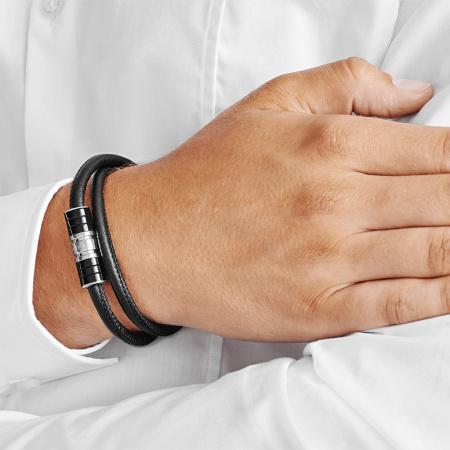 Montblanc Montblanc jewellery bracelet