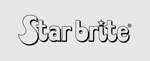 Star Brite