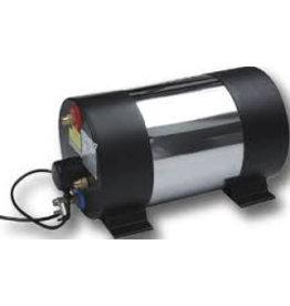 Johnson boiler 45 liter