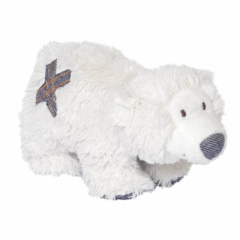 Happy Horse Polar Bear Paddy no. 1