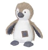 Happy Horse Penguin Puck no. 1