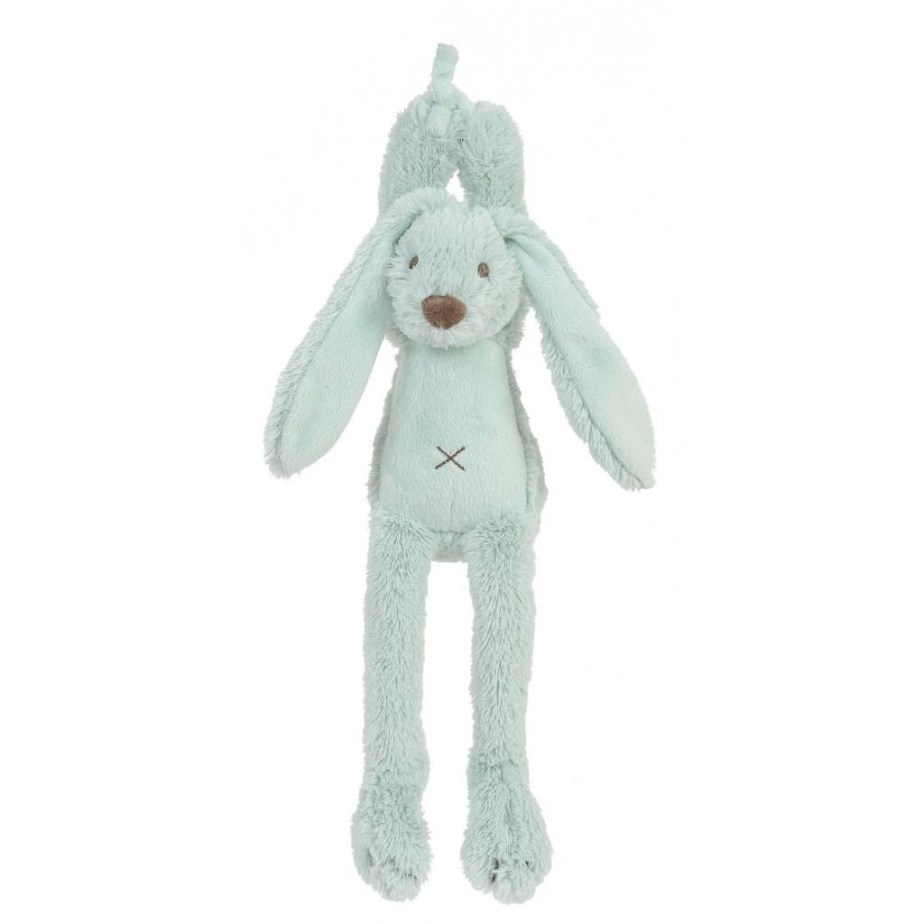 Happy Horse Lagoon Rabbit Richie Musical