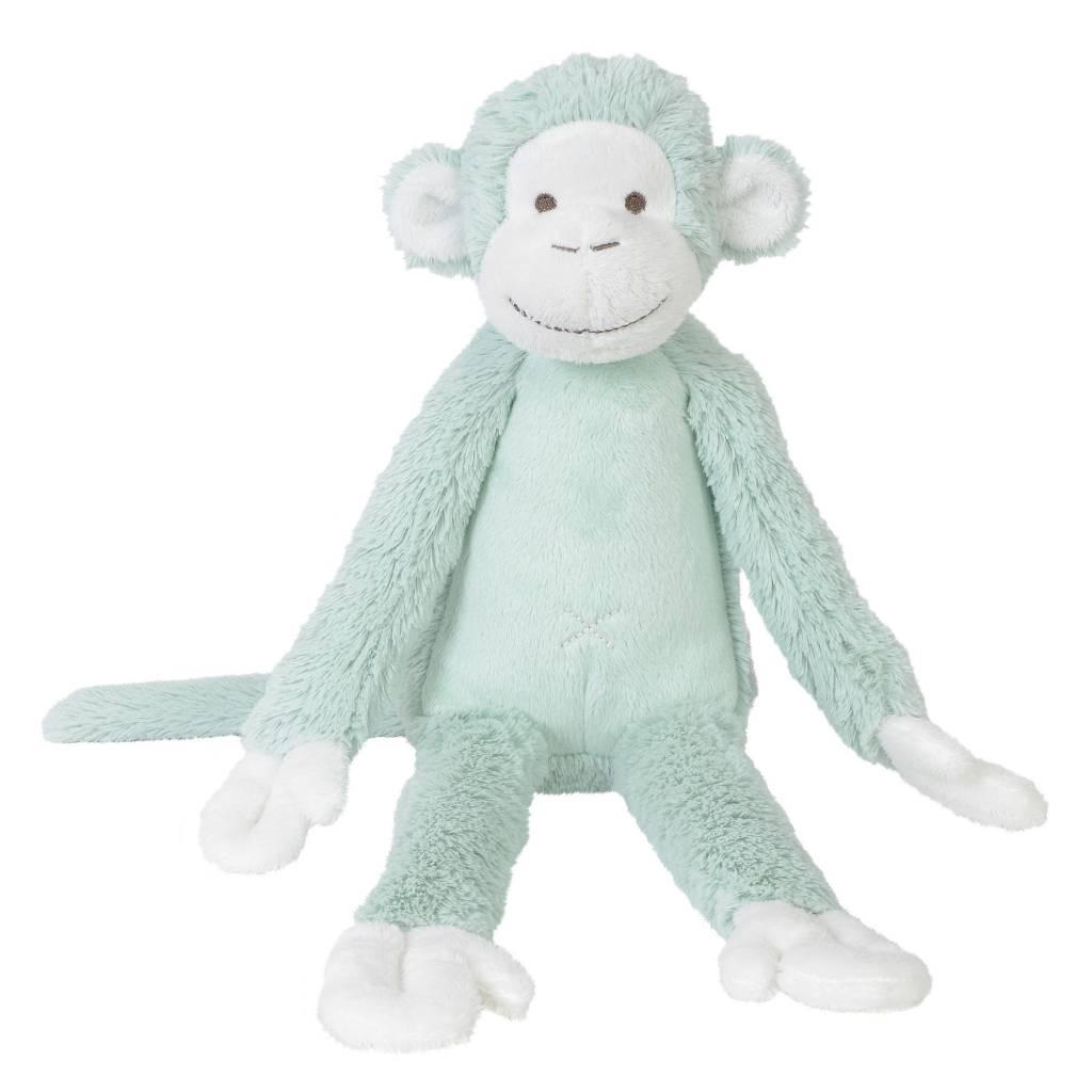 Happy Horse Lagoon Monkey Mickey no. 1