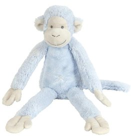 Happy Horse Blue Monkey Mickey no. 1