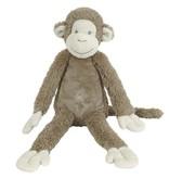 Happy Horse Clay Monkey Mickey no.1
