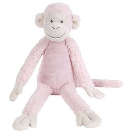 Happy Horse Pink Monkey Mickey no. 1