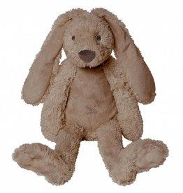 Happy Horse Tiny Clay Rabbit Richie
