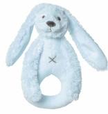 Happy Horse Blue Rabbit Richie Rattle